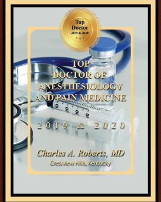 dr-Charles